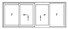 okna szczecin drzwi ms id design