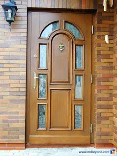 okna szczecin ms drzwi drewniane